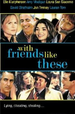 With Friends Like These (2000)