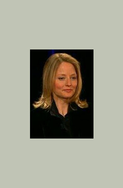 演员工作室:朱迪·福斯特 Inside the Actors Studio - Jodie Foster (2005)