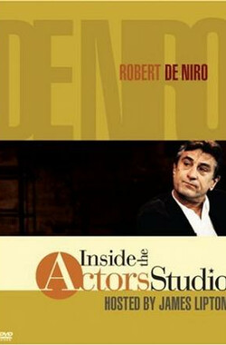 Inside the Actors Studio - Robert De Niro (1998)