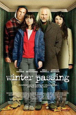 走过冬季 Winter Passing (2005)