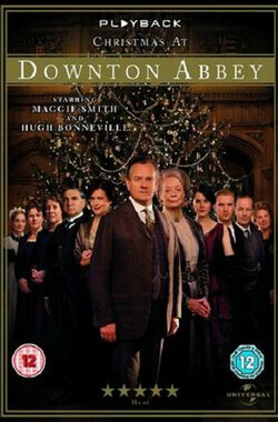 唐顿庄园:2011圣诞特别篇 Downton Abbey: Christmas Special 2011 (2011)