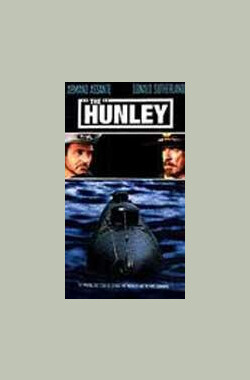 头号潜舰 The Hunley (TV) (1999)