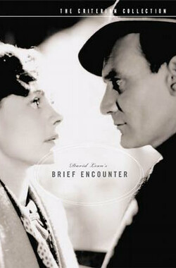 相见恨晚 Brief Encounter (1945)