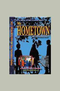 My Hometown (1996)