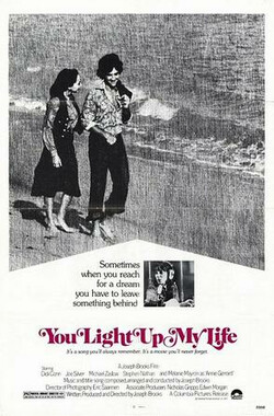 你照亮我的生命 You Light Up My Life (1977)