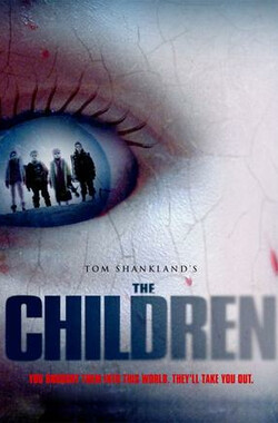 孩子 The Children (2008)