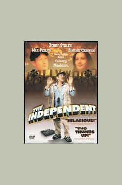The Independent (2001)