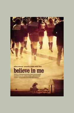 相信我 Believe In Me (2007)