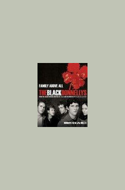 The Black Donnellys: The World Will Break Your Heart (2007)