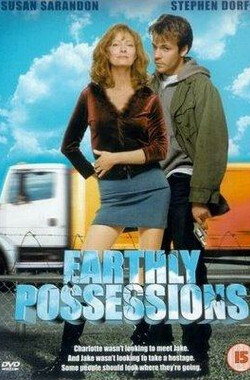 末路迷情 Earthly Possessions (TV) (1999)