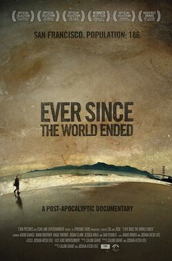 自从世界末日 Ever Since the World Ended (2001)