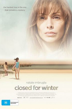 冬歇期 Closed for Winter (2009)