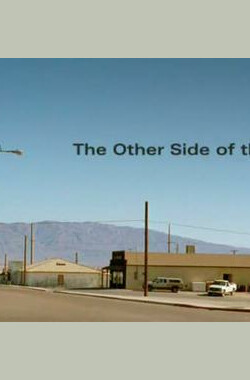 Other Side of the Road (2003)
