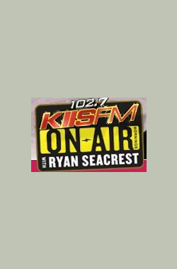 On-Air with Ryan Seacrest (2004)