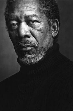 Inside the Actors Studio - Morgan Freeman (2005)
