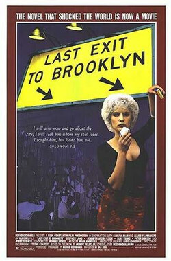 布鲁克林黑街 Last Exit to Brooklyn (1989)