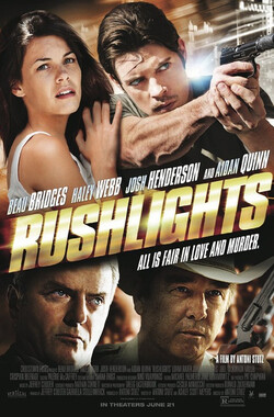 火速搭档 Rushlights (2013)