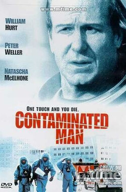 病毒总动员 The Contaminated Man (2000)