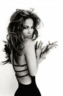 Inside the Actors Studio - Jennifer Lopez