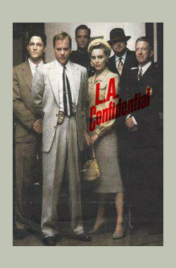 L.A. Confidential (2003)