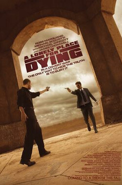 孤独的死亡之地 A Lonely Place for Dying (2008)