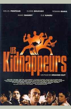 kidnappeurs (1998)