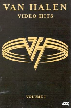 Van Halen: Video Hits Vol. 1 (1996)