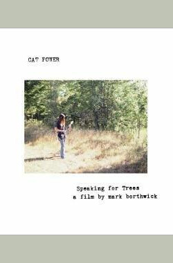 Speaking for Trees: A Film by Mark Borthwick (2004)