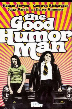 The Good Humor Man (2005)