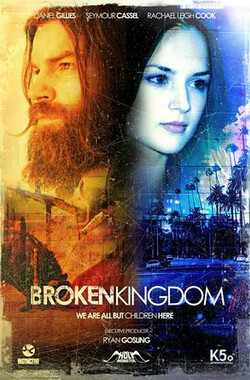 Broken Kingdom (2013)