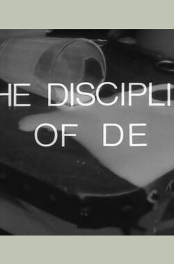 DE原则 The Discipline of D.E.