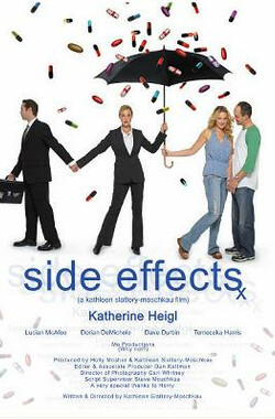 副作用 side effects (2005)
