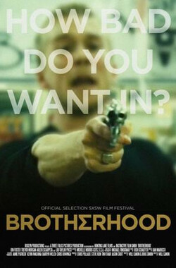 手足情 Brotherhood (2010)
