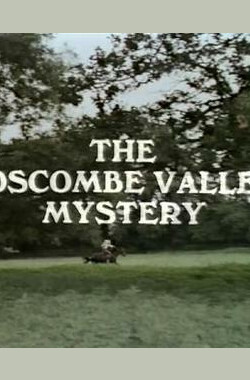 博斯科姆比溪谷案 The Boscombe Valley Mystery (1968)