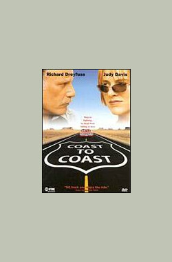 Coast to Coast (TV) (2004)