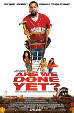 小鬼上路2 Are We Done Yet? (2007)