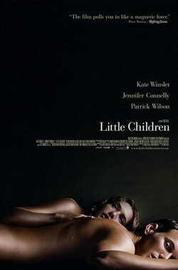 身为人母 Little Children (2006)