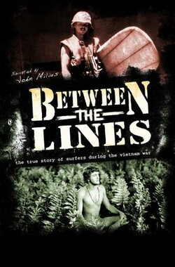 Between the Lines (2008)