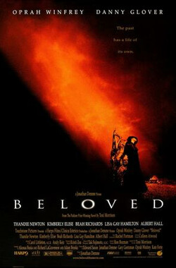 真爱 Beloved (1998)