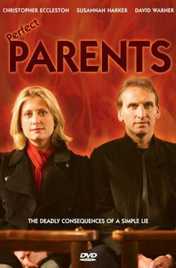 Perfect Parents (2006)