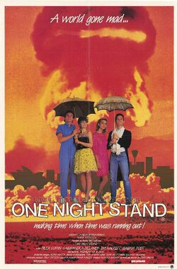One Night Stand (1984)