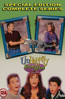 Unhappily Ever After (1995)
