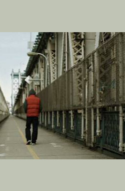The Bridge (2009)