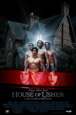 House of Usher (2008)