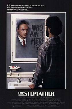 继父 The Stepfather (1987)