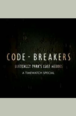 密码破译者:布莱切利庄园的幕后英雄 Timewatch - Code-Breakers: Bletchley Park's Lost Heroes