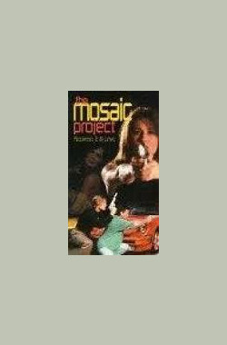 魔鬼再制人 The Mosaic Project (1994)