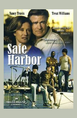安全港 Safe Harbor (2009)