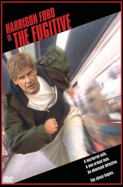 亡命天涯 The Fugitive (1994)