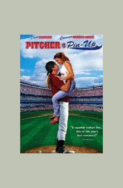 Pitcher and the Pin-Up (2004)